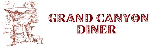 GrandCanyon